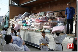 arrecadacao-cobertores-shizuoka-terremoto-japao-2