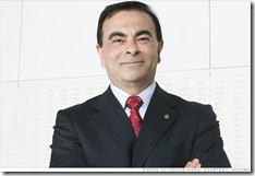 carlos_ghosn_top