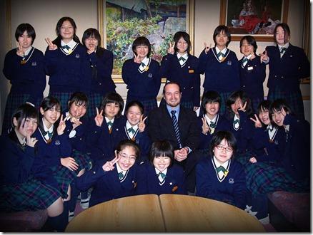 KitatoshimaJ1copy