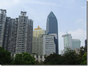 Wuhan%20Minsheng%20Bank%20Building,%20China