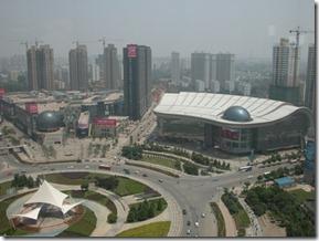 WuhanChina-deLeon