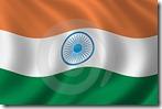 bandeira-de-india-thumb287031