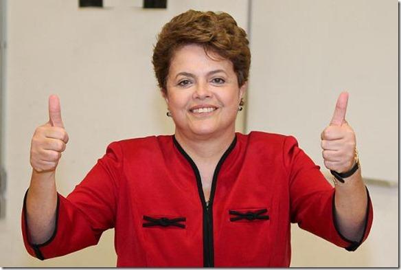 dilma_presidente