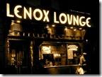 lenox_lounge_new_york_harlem