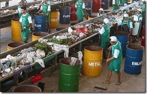 reciclagem-coletiva-do-lixo