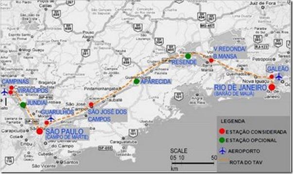 trem-bala__governo_anuncia_estudo_sobre_o_sistema_1772009-150411-1