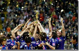 japao,_campeao_da_copa_feminina_de_futebol
