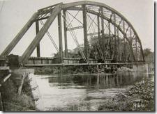 ponte em jaci-paraná
