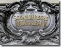 banco suiço