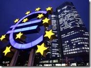 banco_central_europeu
