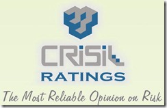 crisil_sme_ratings