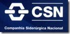 csn_j