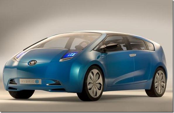 2012-Toyota-Prius