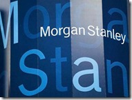 Morgan%20Stanley_709