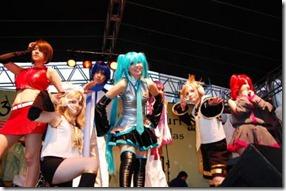 06_parada_cosplay_128736