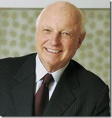 Jorge-Gerdau