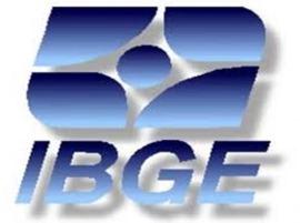 {afa52148-6dc5-42c7-acec-ace2825f58b2}_ibge