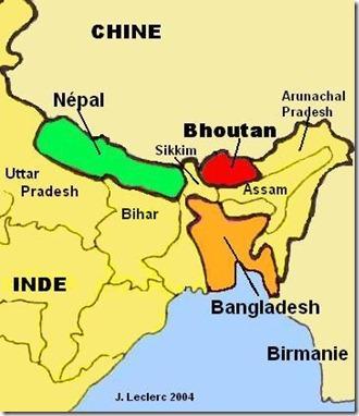 bhoutan-map2