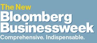 bloomberg_businessweek