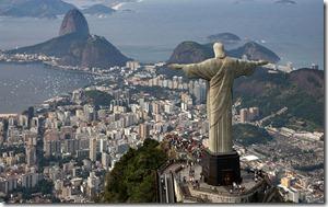 cristo-redentor-uma-das-sete-maravilhas-do-mundo-5