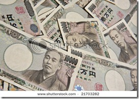 stock-photo-japanese-yen-yen-notes-21703282