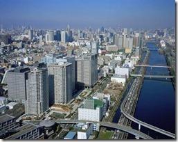 tokio-shinagawa