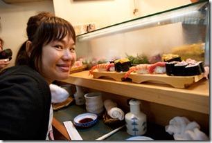 tsukiji-fish-market-daiwa-sushi