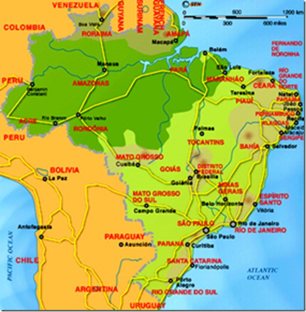 Mapa do Brasil_jpg