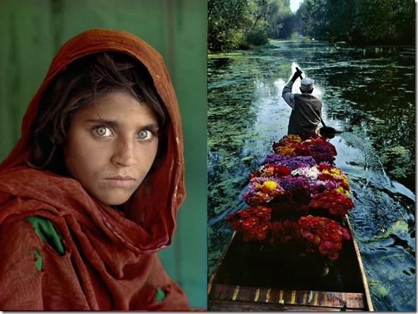 afgankashmir