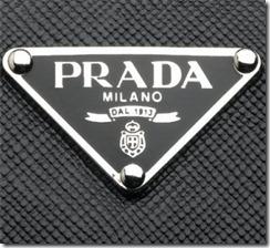 bolsas-prada-logotipo