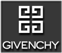 logo_givenchy
