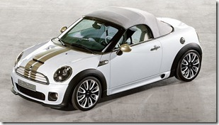 Mini-Roadster_Concept_2009_800x600_wallpaper_06[3]