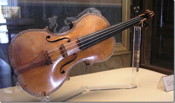 Stradivarius_violin