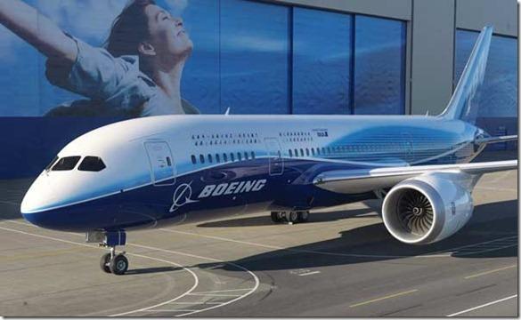 boeing787dreamlinerairplane