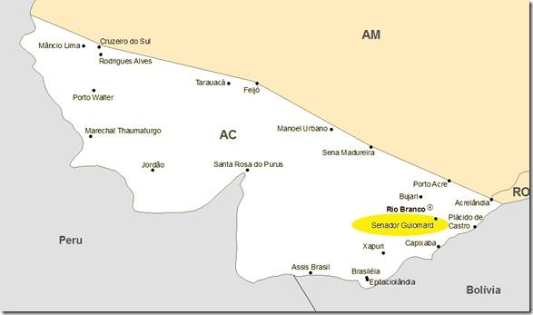 mapa-estado-acre