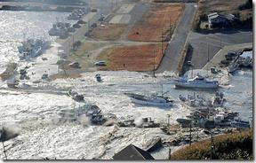 tsunami3-japao-950