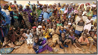 fome_na_africa