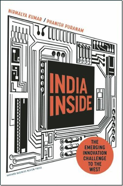 india-inside-the-emerging-innovation-challenge-to-the-west
