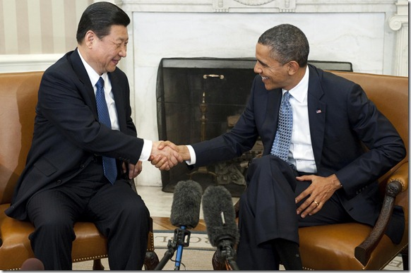 US-CHINA-OBAMA-XI
