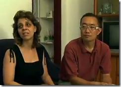 Gabriela-Nishimura-seus-pais
