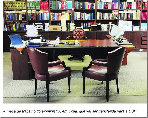 Reportagem Biblioteca Delfim (Valor2012marco02)-6