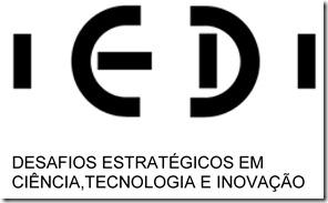 iedi_logotipo