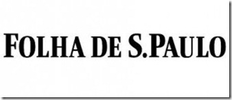 logo-fsp1-300x128