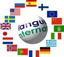 os-10-idiomas-mais-falados-do-mundo-160x144