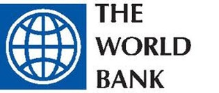 _world_bank_149054533