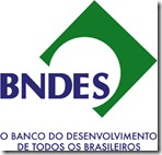 LOGO-BNDES
