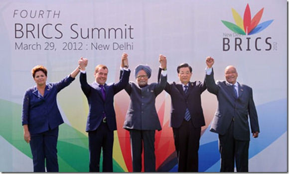 Brics-summit-in-New-Delhi-008