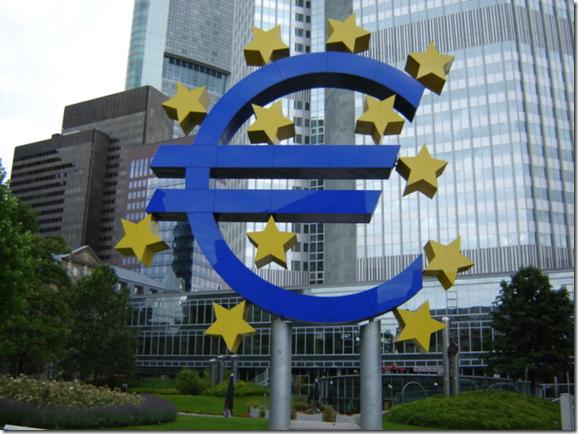 European-Interest-Rate1