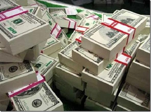 dolares-americanos