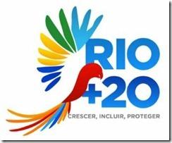 Imagem-para-blog-Rio 20
